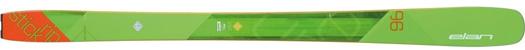 elan-rip-stick-96
