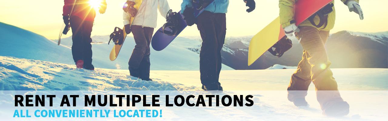park-city-multi-locations-slide